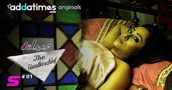 Pin by Addatimes Media Private Limited on Bengali Web Series