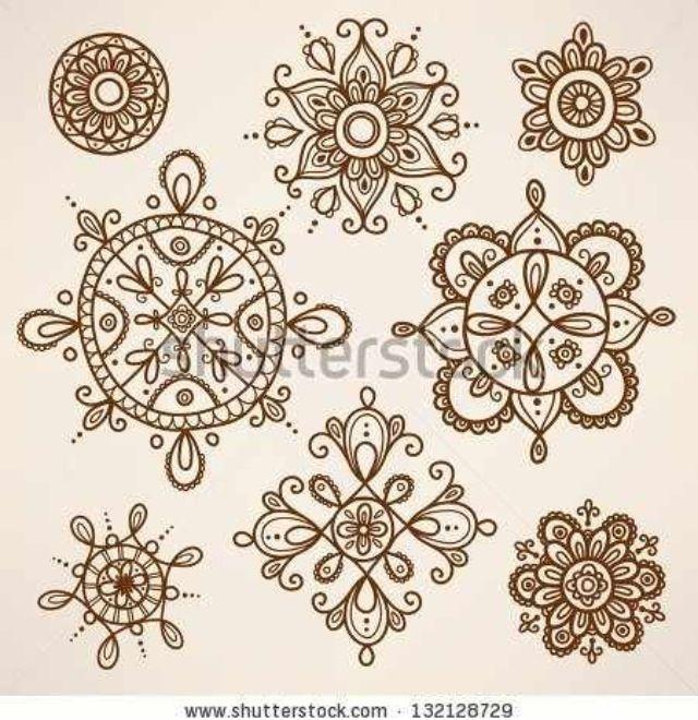 Henna designs                                                                                                                                                                                 Más