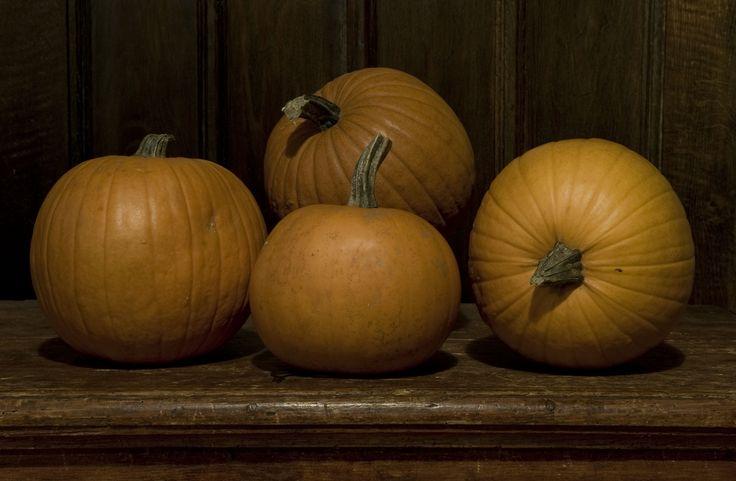 Halloween pumpkins #Halloween #2013 #pumpkin