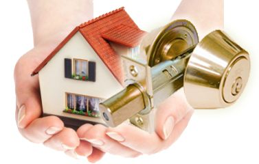 Before hiring a locksmith, you must know who to call for your specific job. The local locksmith in Taos you hire for your front door at home will be different from the one hired for your store. How do you choose and why are they different? There are three types of locksmith services available for hire; residential locksmiths, commercial locksmiths, and companies that specialize in both.