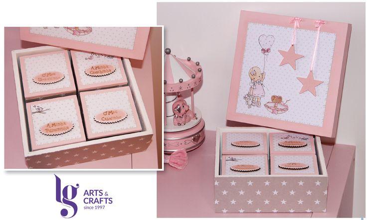 Produtos   Luis Guarda - Arts & Crafts