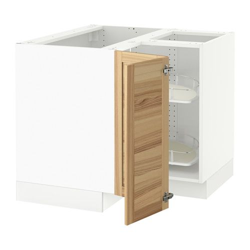 Armoir d angle ikea interesting armoire duangle en styles for Etagere d angle salle de bain ikea