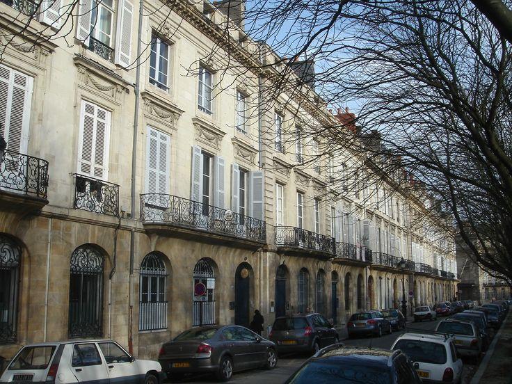 34 best Les Chartrons à Bordeaux images on Pinterest | Live ...