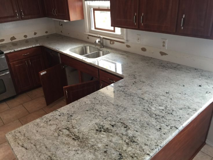 Best 8 Best Colonial White Granite Images On Pinterest 400 x 300