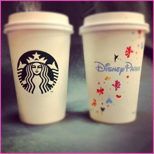 Change at Starbucks; Apple near $1 trillion; RBS sale