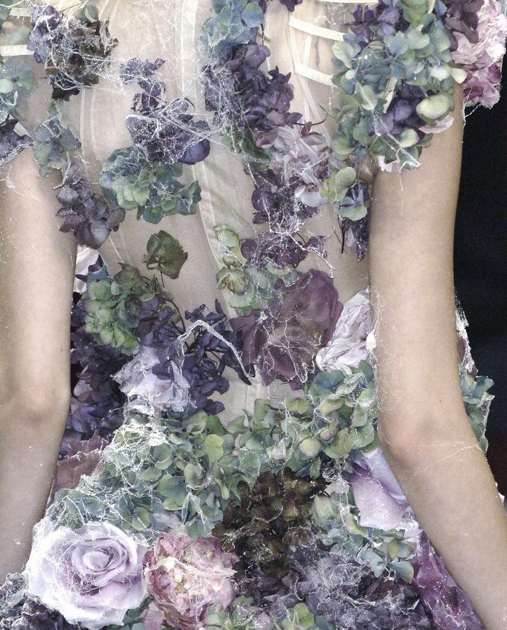 55 best images about lavender eucalyptus on pinterest for Julian alexander wedding dresses