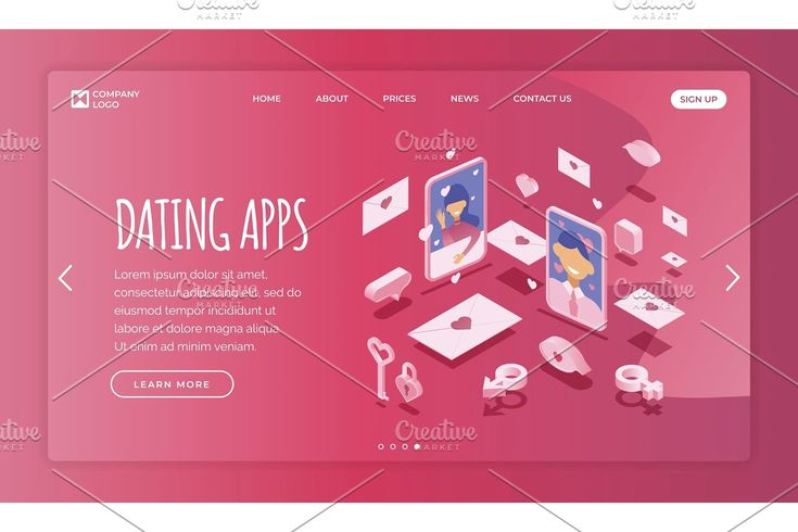 site- ul creativ dating dating kyungsoo