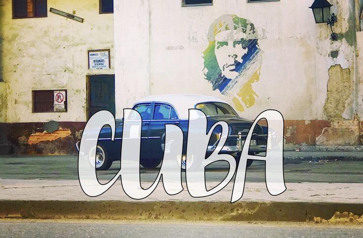 voyage en famille à cuba, travelblog, voyage en famille, vacances avec des enfants à cuba, ile, la havane, vacances pas cher, bons plans, promo, muslim friendly, kids friendly, halal,