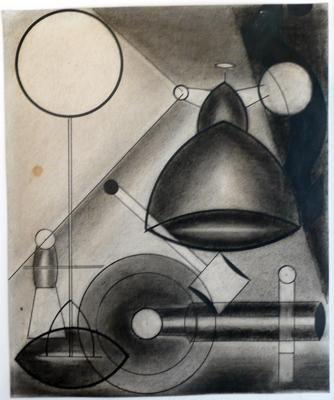 Thijs Rinsema - Fine Art for Sale for Thijs Rinsema