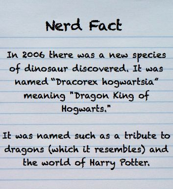 Awesome!!! I looked it up, seems to be true! Harry and friends are a legacy!Geek, Nerd Facts, Stuff, Awesome, Cool Harry Potter Facts, Harry Potter Book Facts, Nerdy Facts Harry Potter, Children Dragons, Fandoms