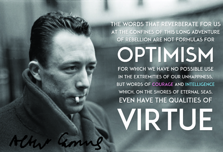 existentialist and absurdist themes in the stranger english literature essay The stranger literature  a change which camus uses to aid the reader in understanding both his protagonist and the existentialist  the stranger in absurdist.