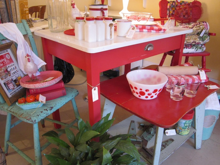 17 best images about kitchen ideas red teal on for Kitchen ideas turquoise