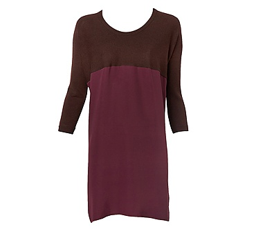 Perfect with blk opaques & booties @witcheryfashion Seriously thinking of adding to my #workwardrobe