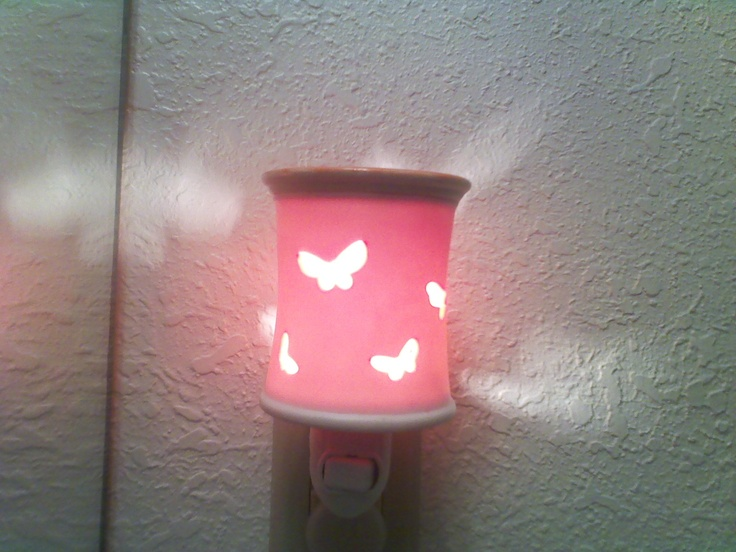 9 Best Images About Scentsy Customers On Pinterest Plugs
