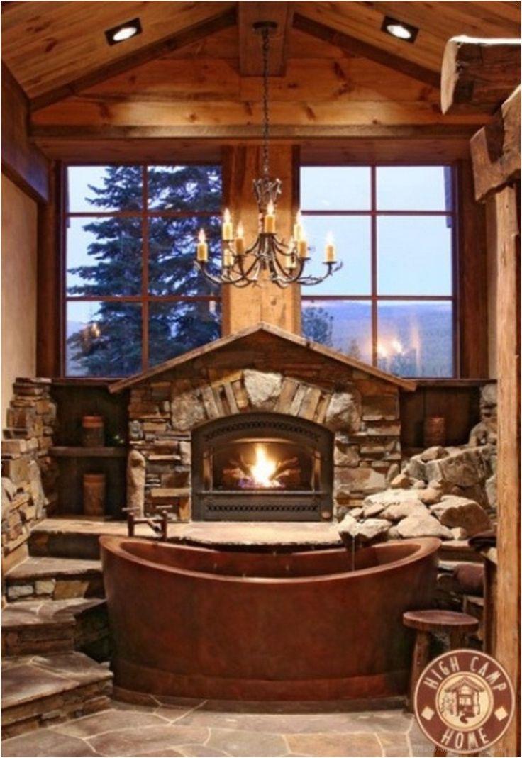 best 25 natural stone bathroom ideas on pinterest stone tub