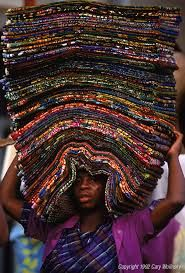 Image result for silk the queen of textiles - national geographic - cary wolinsky
