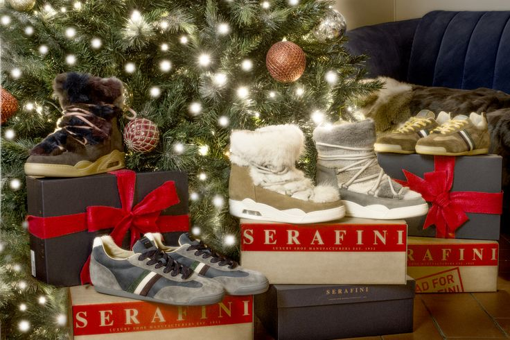 All i want for Christmas is...shoes! FREE SHIPPING Worldwide until 31.12, what are waiting for? #Serafini #fashion #shoes #xmas