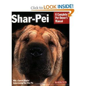 1206 best cool pet stuff images on pinterest dalmatian shar pei barrons complete pet owners manuals872 fandeluxe Image collections