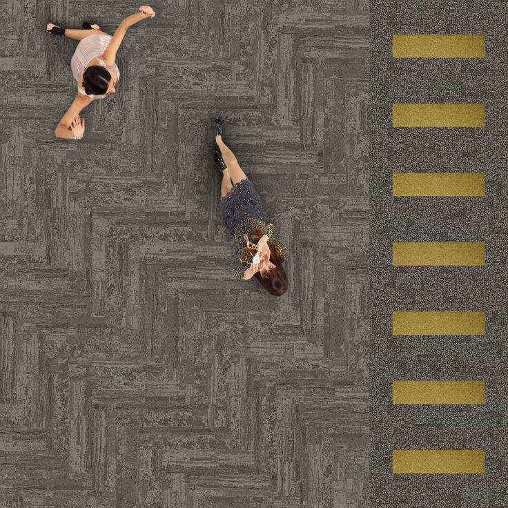 Creative Carpets Wells - Carpet Vidalondon