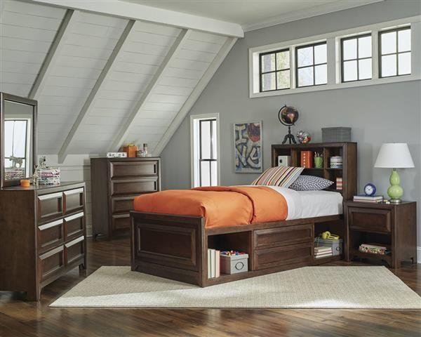 Die besten 25+ Transitional kids furniture sets Ideen auf ...