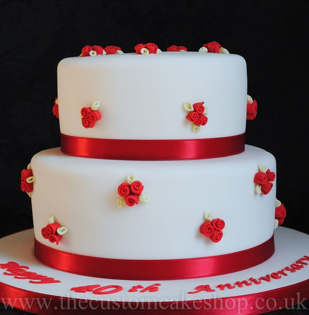 Custom Cake Designs Uk : 17 Best images about Novelty Cakes by The Custom Cake Shop ...
