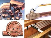 Repiping Experts in Pex and Copper Repiping Los Angeles, Orange and Ventura Countires #san #gabriel, #repipe, #copper #repiping, #pex #repiping, #pasadena, #hacienda #heights, #rowland #heights, #diamond #bar http://oakland.remmont.com/repiping-experts-in-pex-and-copper-repiping-los-angeles-orange-and-ventura-countires-san-gabriel-repipe-copper-repiping-pex-repiping-pasadena-hacienda-heights-rowland-heights-diam/  # Welcome to Henrik Plumbing Henrik has experience in all types of re-piping…
