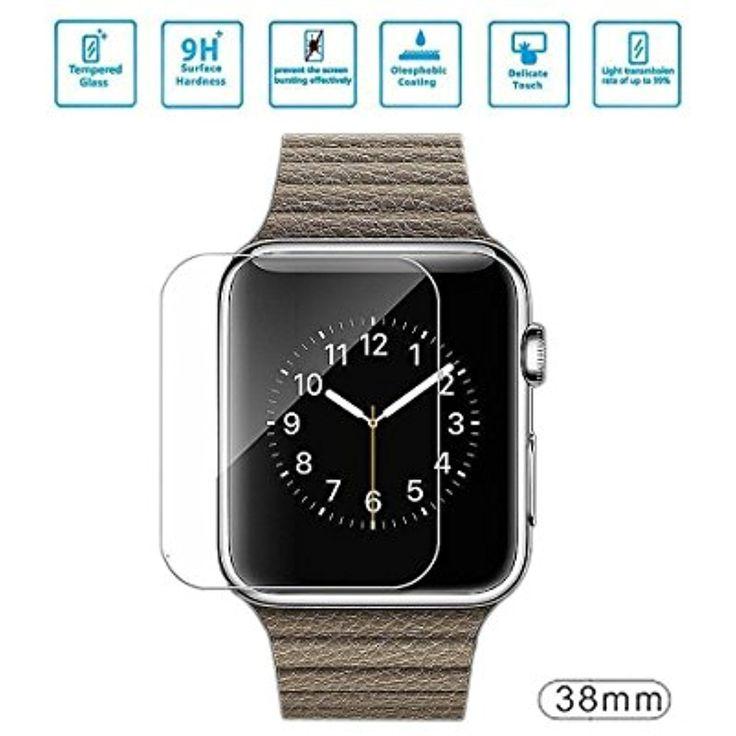 Best 25 Iwatch 2 Ideas On Pinterest Apple Watch 42