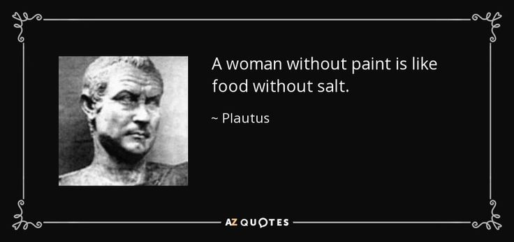 a woman without paint is like What it's like to paint the body of a beautiful naked woman  can a married man flirt with a single woman without  but painting a naked woman isn't like.