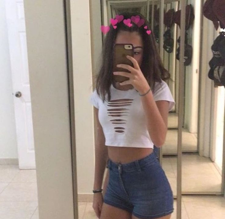 @baabyemmiillyy ️ | malu trevejo | Pinterest | Clothes and ...