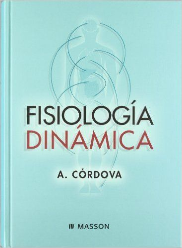 18 best Fisiología General images on Pinterest | Libros, Medicina y ...