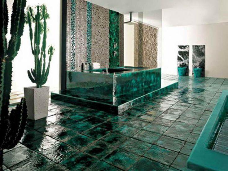 19 Best Images About Bathroom Tile Design On Pinterest | Grey