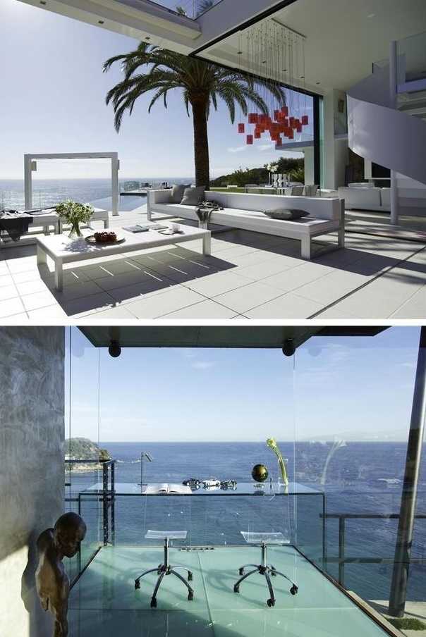 228 best Architects Globally images on Pinterest | Architects, Names and  Projects