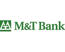 M & T Bank Corporation (Founding Investor)