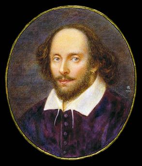 shakespeares 18th and 130th sonnets That's right, today we're talking about shakespeare's sonnets, collected  gonna  look at sonnet 18 aka shall i compare thee to a summer's day  of true  minds admit impediment, and sonnet 130: my mistress's eyes are.