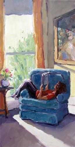 Gina Brown - #libro #Book #livre