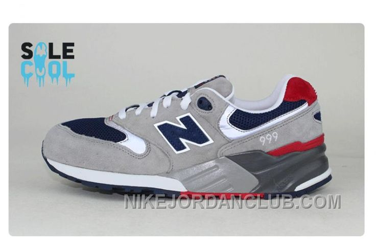 http://www.nikejordanclub.com/new-balance-999-women-grey-authentic.html NEW BALANCE 999 WOMEN GREY AUTHENTIC Only $85.00 , Free Shipping!