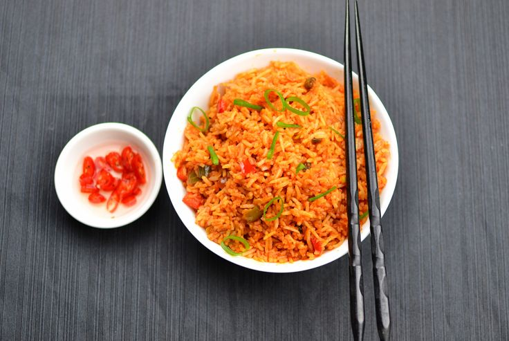 Vegetable fried rice is yet another popular indo-chinese dish. This simple dish is loaded with vegetables and can be made very easily with a handful of ingredients. Vegetable fried rice that are sold at restaurants are usually loaded with MSG or ajinomoto like all other indo-chinese dishes. The adverse effects that MSG has on our …