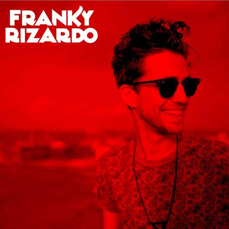 Franky Rizardo webdevelopment | www.frankyrizardo.com