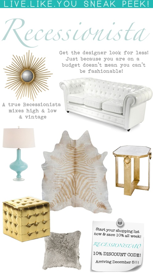 17 Best Images About New Home On Pinterest Settees