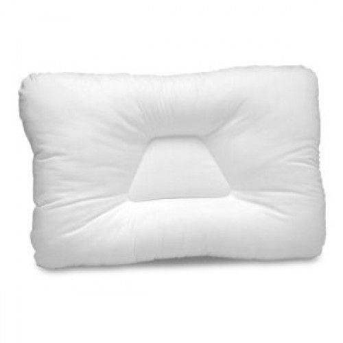 31 Best Images About Sleep Pillow On Pinterest Head And