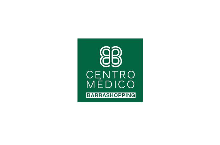 Centro Médico BarraShopping