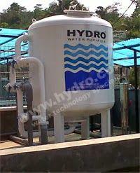 Filter penjernih air Hydro STN 20 dapat menghasilkan air bersih sekitar 20.000 liter/jam, sangat cocok di gunakan untuk keperluan pabrik, kantor, apartemen, hotel dan industri lainnya yang membutuhkan air bersih dengan kapasitas yang besar.