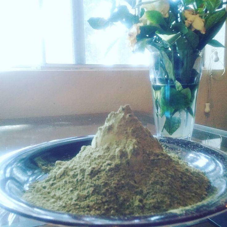 maeng da thai green vein