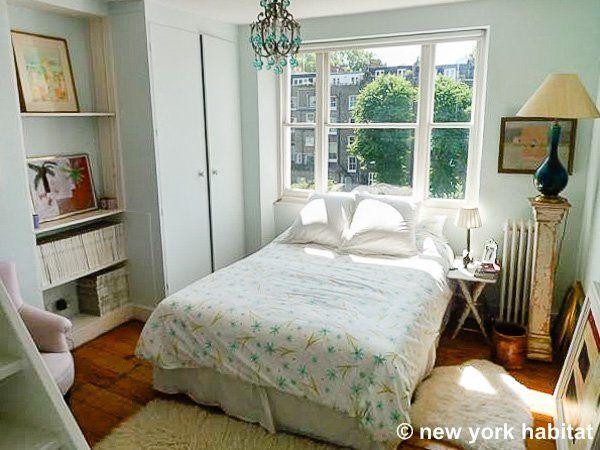 Best 20+ Notting hill apartments ideas on Pinterest | Ashington ...