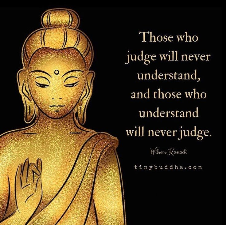The 25+ Best Buddha Quotes Tattoo Ideas On Pinterest