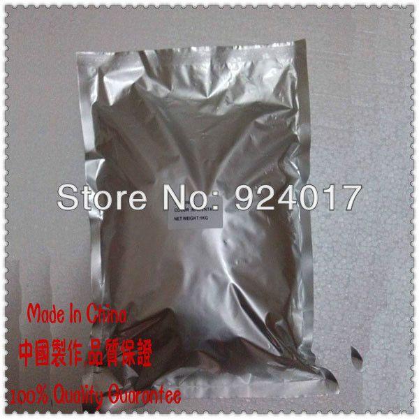 $120.00 (Buy here: https://alitems.com/g/1e8d114494ebda23ff8b16525dc3e8/?i=5&ulp=https%3A%2F%2Fwww.aliexpress.com%2Fitem%2FBulk-Toner-Powder-For-Epson-MX14-M1400-Printer-Laser-For-Epson-M1400-MX14-Toner-Powder-For%2F1742417699.html ) Bulk Toner Powder For Epson MX14 M1400 Printer Laser,For Epson M1400 MX14 Toner Powder,For Epson C13S050651/52 Toner Powder,5KG for just $120.00