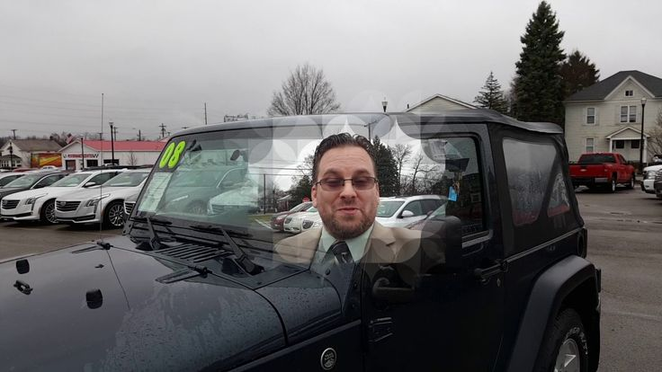 Pinterest friends I just hit 500 subscribers on YouTube. Please help me on my way to 600. Here is my Channel: https://www.youtube.com/WayneUlery 2008 Jeep Wrangler for Skylar by Wayne Ulery.  I strive to treat all of my customers like family!  Please feel