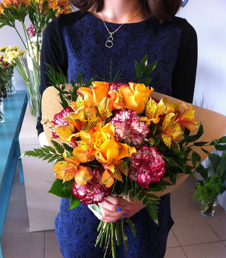 #occasional  #bouquet