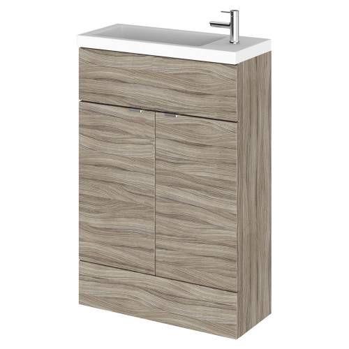 27 besten Badezimmermöbel Bilder auf Pinterest Waschtisch - badezimmerschrank mit waschbecken
