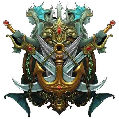 Bilgewater_logo